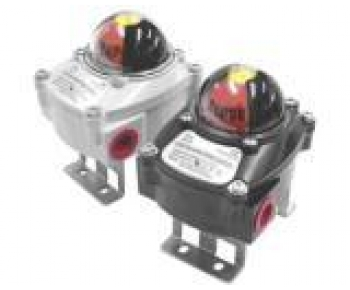 ITS Series Position Monitoring Switch-L